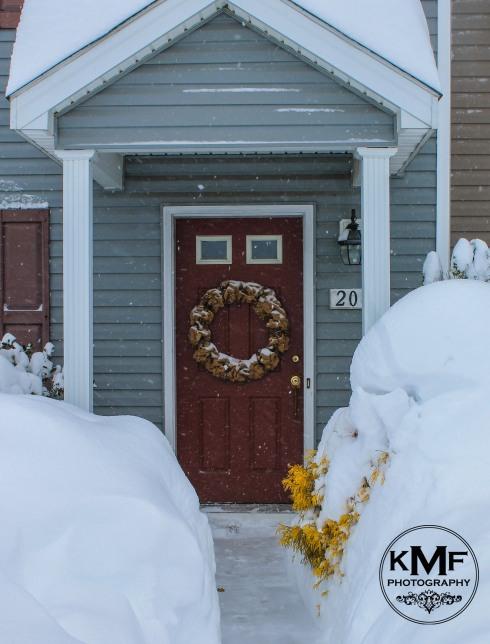 Snowstorm-11_watermark