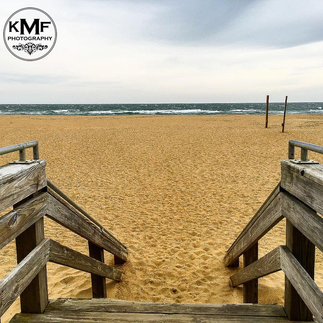 VA Beach_2-1_watermark