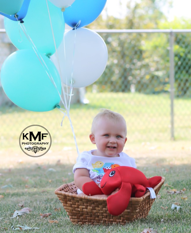 Coltons 1st Birthday-10_watermark
