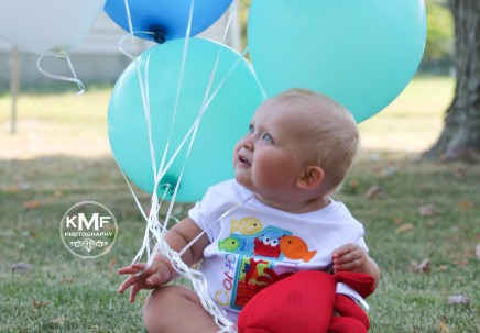 Coltons 1st Birthday-18_watermark