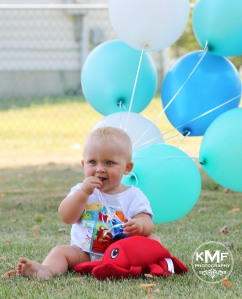 Coltons 1st Birthday-22_watermark