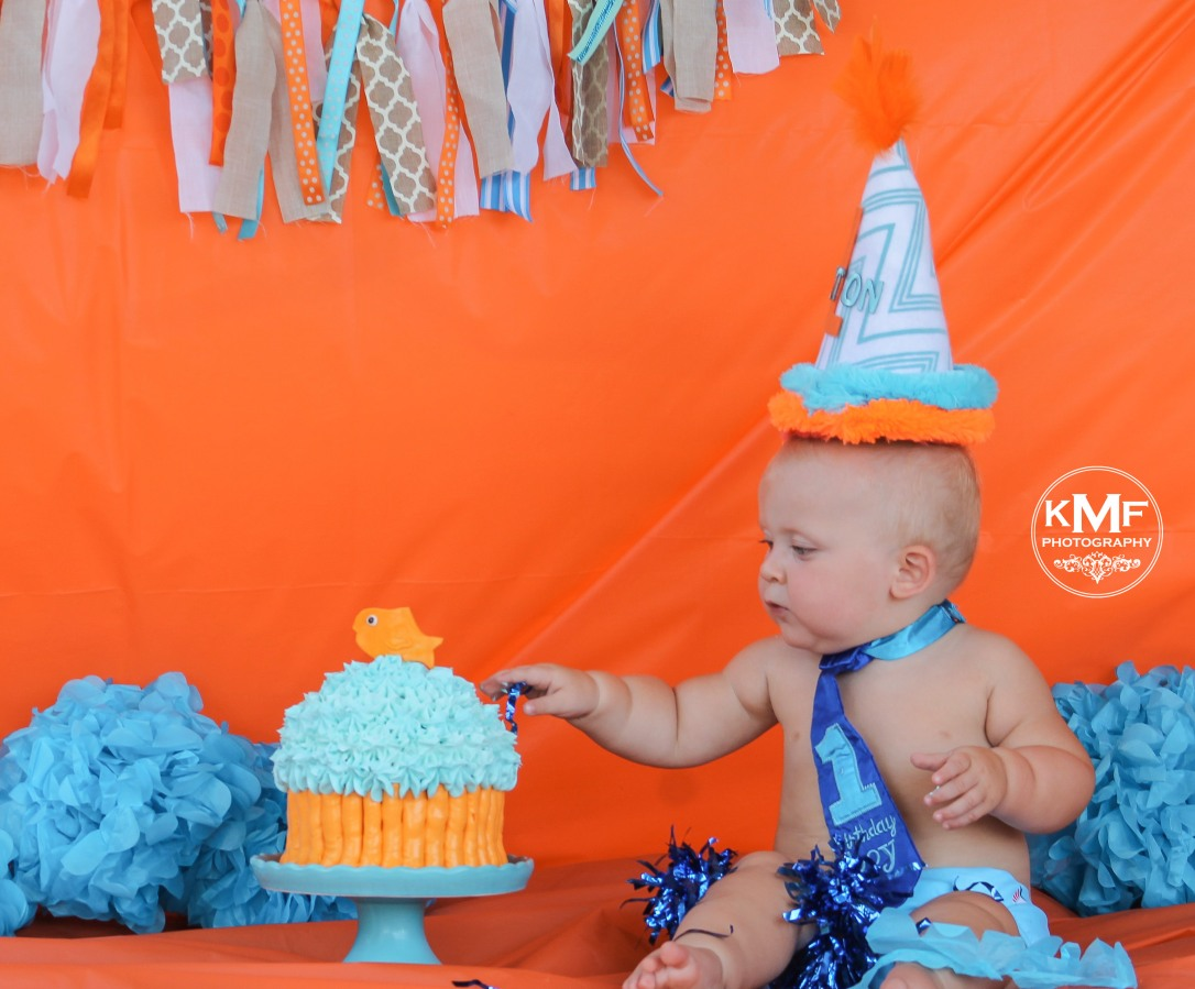 Coltons 1st Birthday-31_watermark
