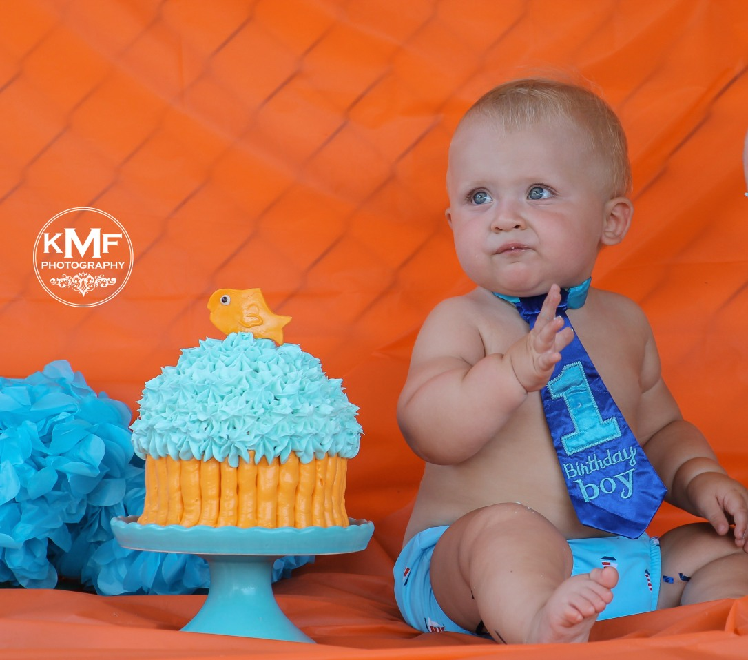 Coltons 1st Birthday-32_watermark