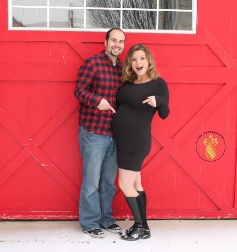 Frye Maternity-27_watermark
