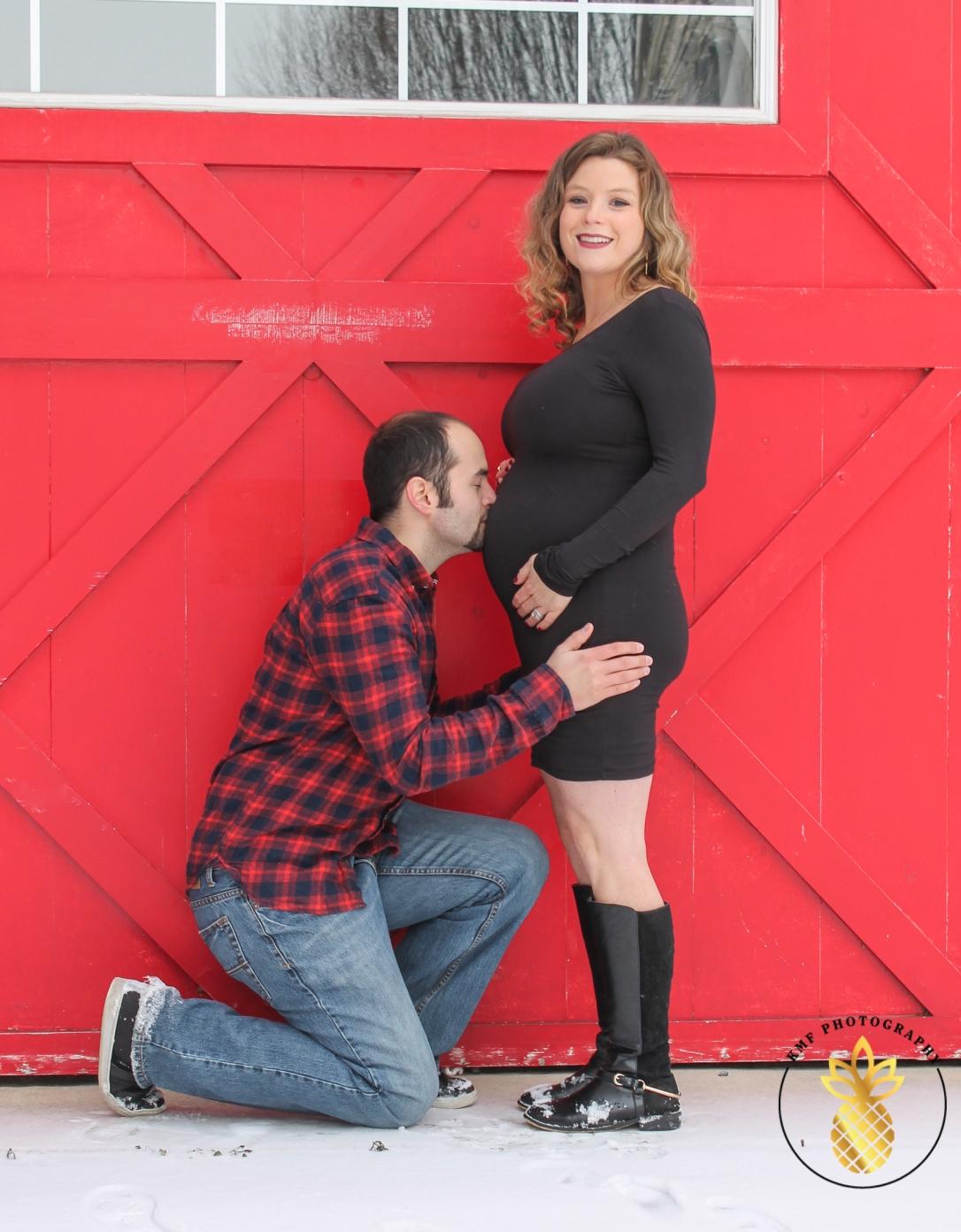 Frye Maternity-30_watermark